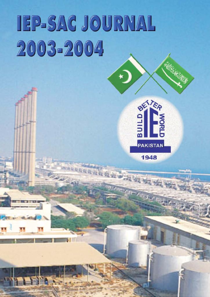 thumbnail of 2003-2004