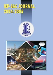 thumbnail of 2004-2005