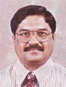 engr.naseeruddin