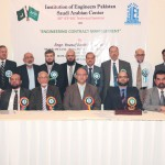 iepsac-council-members-with-the-chief-guest-and-the-speaker