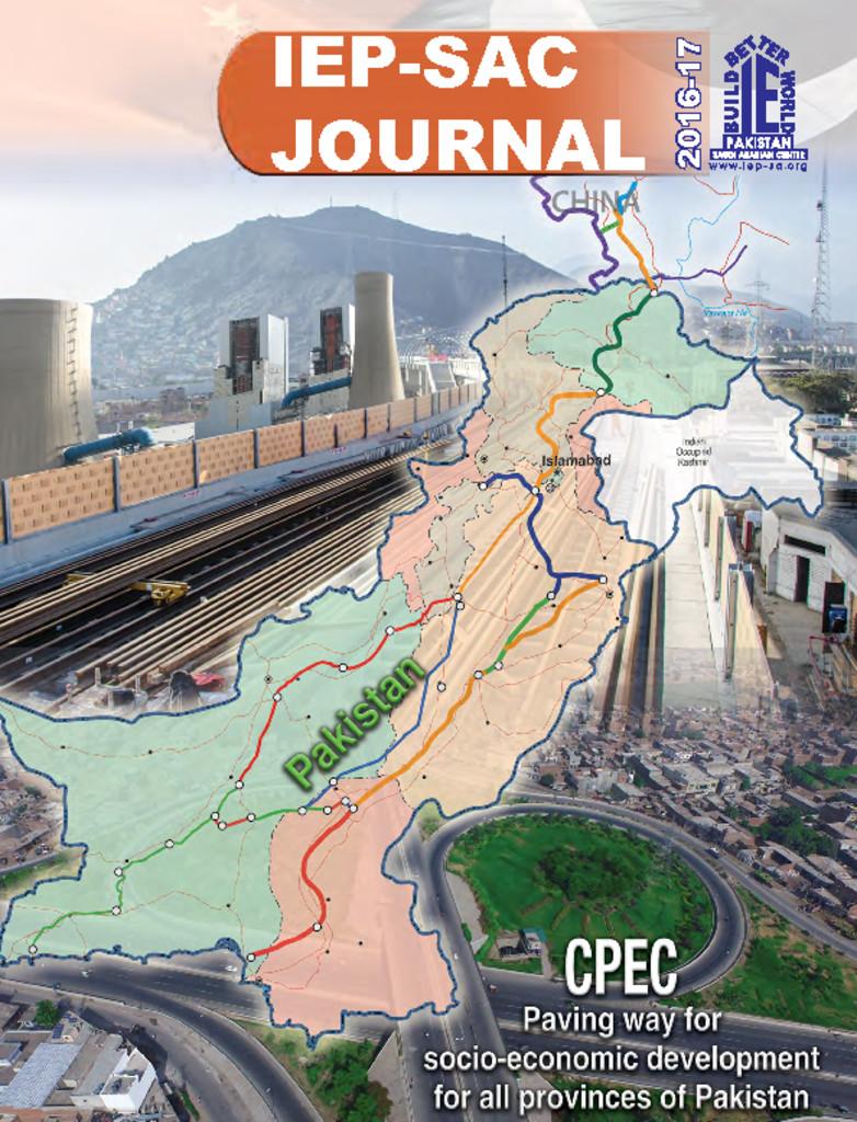Journal 2016 Web