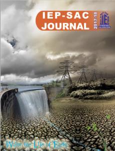 Journal_Title_2017-18