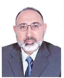 Syed Abdul Majeed Shah